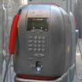 携帯・スマートフォン・レンタルWi-Fi